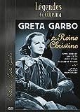 """Afficher """"La reine Christine"""""""