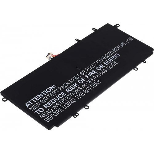poweryr-batteria-per-hp-chromebook-14-q070nr