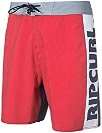 'Rip Curl MIRAGE Owen Switch 18 boardsh, Bermuda