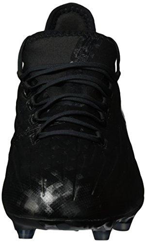 adidas Herren X 16.2 Fg Fußballschuhe Schwarz (Core Black / Ftwr White / Core Black)