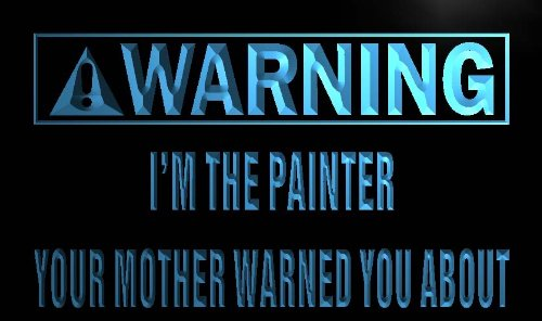 multi-color-m995-c-warning-im-the-painter-neon-led-sign-with-remote-control-20-colors-19-dynamic-mod