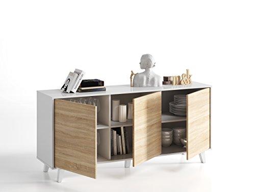 habitdesign-0f6638bo-aparador-buffet-salon-comedor-3-puertas-color-blanco-brillo-y-roble-canadian-me
