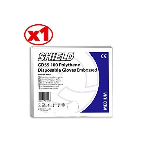 guantes-polietileno-acabado-lacado-transparente-shield-bolsita-de-100-no-poudre-gd55
