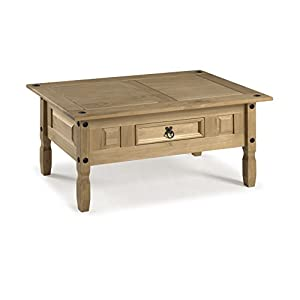 Corona-Painted-Coffee-Table