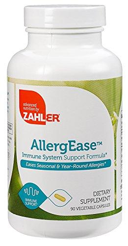 zahler-allergease-allergy-relief-formula-helps-reduce-seasonal-discomfort-histamine-control-suppleme