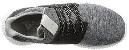 adidas Athletics 24/7 Trainer, Chaussures de Fitness Mixte Adulte Gris