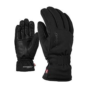 Ziener Damen KARINE AS(R) PR Handschuhe