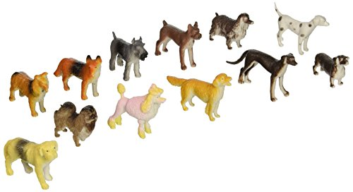 us-toy-company-1574-mini-dogs