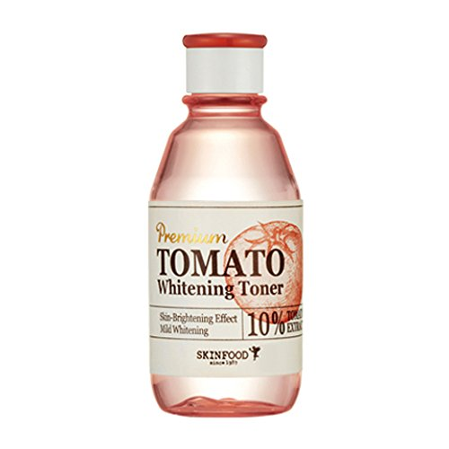 skin-food-premium-tomato-whitening-toner-180ml