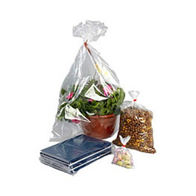 light-duty-small-clear-polythene-bags-125mm-x-175mm-100-gauge-25-micron-pack-1000-ref-bp10-02