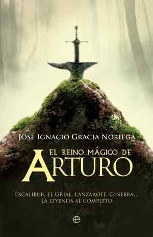 Reino magico de Arturo, el