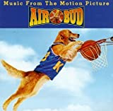 Air Bud [Import USA]