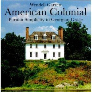american-colonial-puritan-simplicity-to-georgian-grace