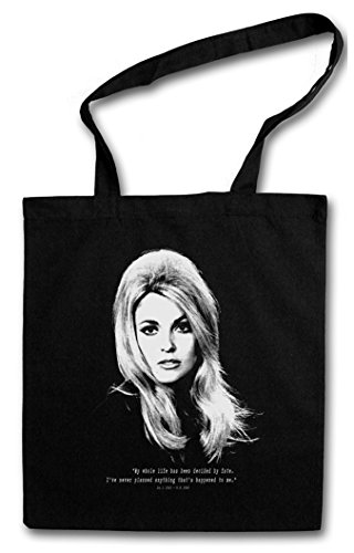 sharon-tate-hipster-shopping-cotton-bag-manson-sixties-charles