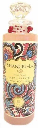 500-ml-colores-creativa-flor-de-loto-shangri-la-baera-elixir