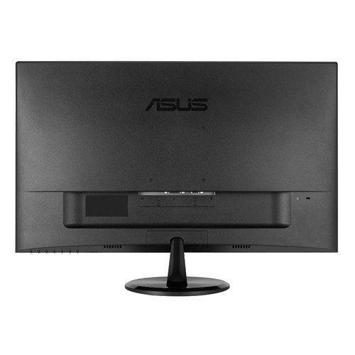 ASUS VC239H Monitor FHD 1920x1080 IPS Frameless Flicker Free Low light TUV Certified 23 inch Black Products