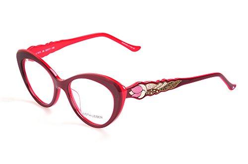 judith-leiber-madchen-sonnenbrille-rot-rot