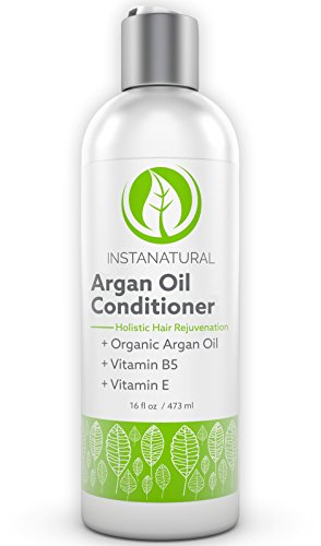 instanatural-arganol-pflegespulung-haarspulung-conditioner-mit-vitamin-b5-fur-weiches-seidiges-gesun