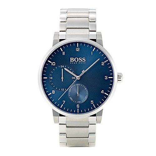 Reloj Hugo BOSS para Unisex 1513597