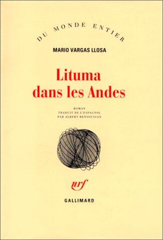 """<a href=""""/node/3705"""">Lituma dans les Andes</a>"""
