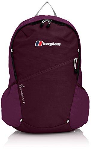 berghaus-twenty-four-seven-plus-20-rucksack-cerise-noir-cherry-ripe-one-size