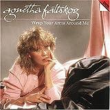 Agnetha Fältskog: Wrap Your Arms Around Me (Audio CD)