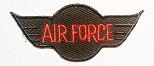 parches-air-force-army-rojo-10x44cm-termoadhesivos-bordados-aplique-para-ropa