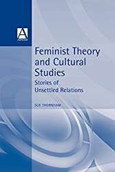 Feminist Theory and Cultural Studies: Cultural Studies in Practice