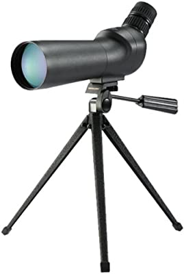 Vanguard High Plains 460 - Telescopio terrestre