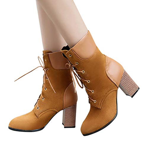 Details about QUECHUA Ankle Boots Winter Stiefelette warm gefüttert Wasserfest Gr.26 NEUw.