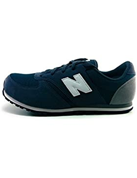New Balance Kl420cky, Zapatillas