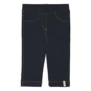 Esprit Kids Pantalones Deportivos para Bebés