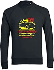 Teller-Morrow Automotive - Stanley Sweatshirt