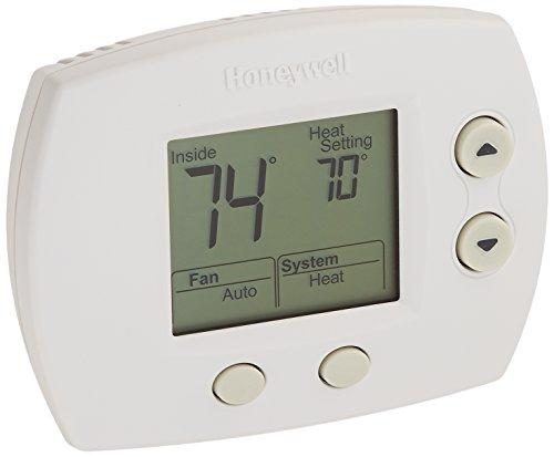 Honeywell th5110d1022'programmierbar Thermostat