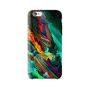Premium Printed Quality Cover for Apple Iphone 6s Plus by AMC Creations