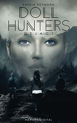 Doll Hunters - Gejagt