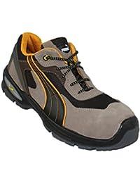 Puma Zapatos de seguridad