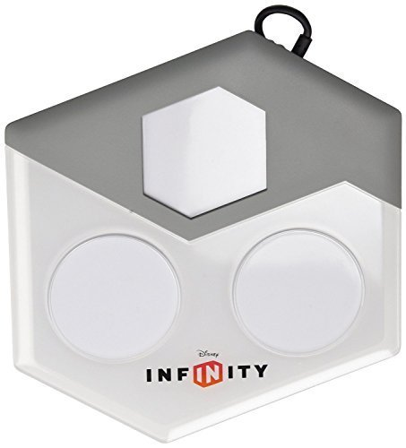 2 Marvels Star Wars (Disney Infinity Base / Portal for PS4 Disney Infinity for Disney Infinity 3.0 Star Wars & Disney Infinity 2.0 Marvel Superheros by Disney Infinity)