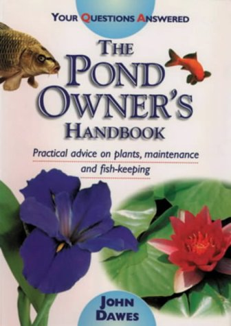 pond-owners-handbook-your-questions-answered