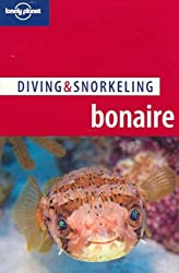 Bonaire (Lonely Planet Diving and Snorkeling Guides)