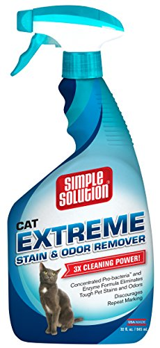 bramton-company-simple-solution-extreme-cat-stain-odor-remover-spray-32-fl-oz