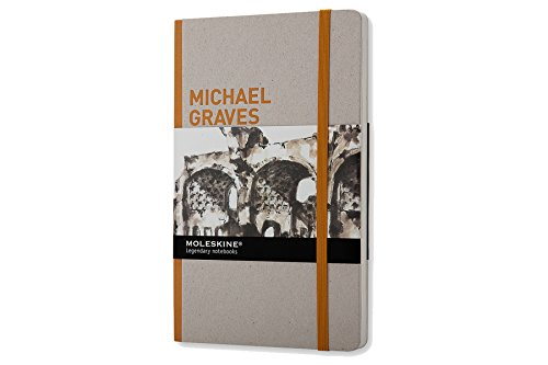 Michael graves inspiration and process in architecture/anglais