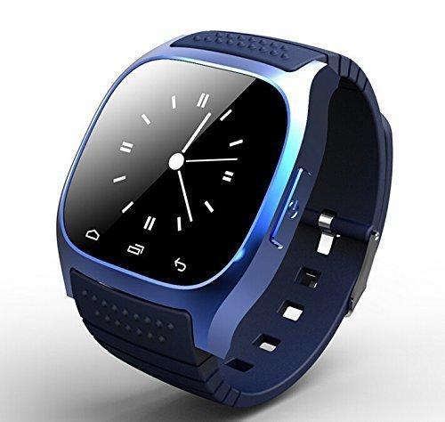 new-silk-road-m26-series-bluetooth-40-schrittzahler-smart-watch-armbanduhr-mit-hande-frei-anrufe-und