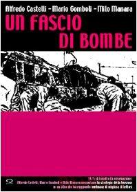 Download Un fascio di bombe