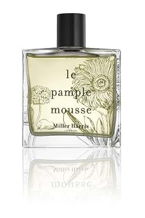Miller Harris Le Pamplemousse Eau de Parfum 100 ml