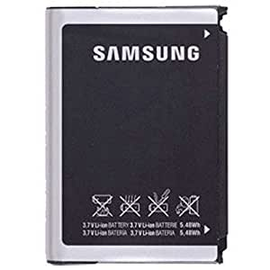 Samsung AB463651BU Battery For S3653 S5620 Hybrid GT B3410 GT C3322