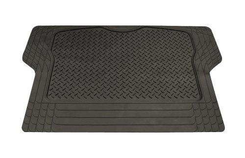 Preisvergleich Produktbild APA 23350 Kofferraummatte PVC zuschneidbar 126,5x80cm