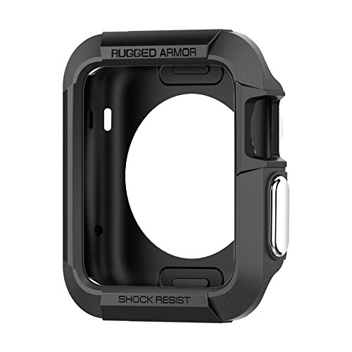 apple-watch-hulle-spigenr-rugged-armor-38mm-silikon-schutzhulle-fur-apple-watch-1-apple-watch-2-schw