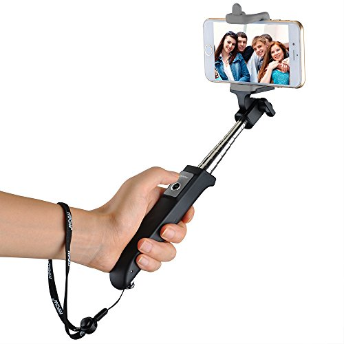 bluetooth-selfie-stick-mpow-extendable-monopod-u-shape-clamp-phone-holder-built-in-remote-control-wi