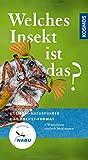 ISBN 3440164446